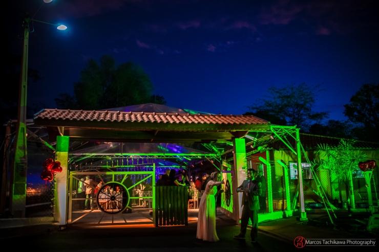 Fotografia de Casamento Rafaela & Arthur ©2016 Marcos Tachikawa-1640