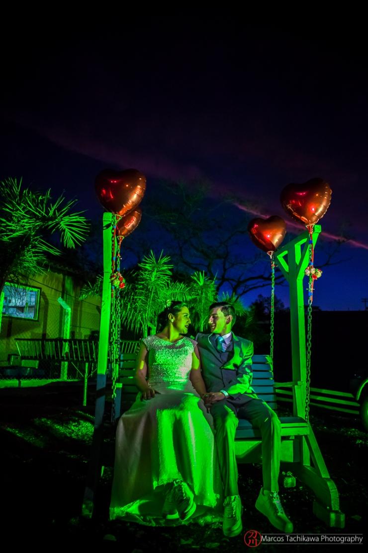Fotografia de Casamento Rafaela & Arthur ©2016 Marcos Tachikawa-1651