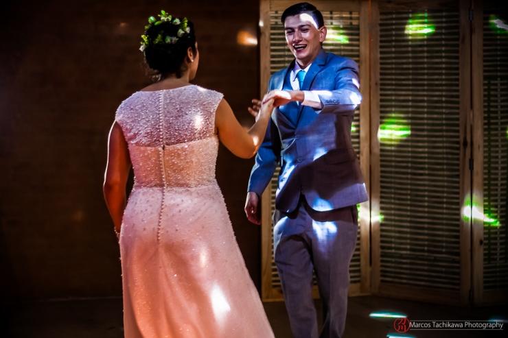 Fotografia de Casamento Rafaela & Arthur ©2016 Marcos Tachikawa-1734-Editar