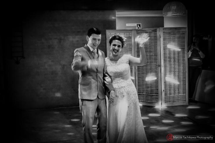 Fotografia de Casamento Rafaela & Arthur ©2016 Marcos Tachikawa-1741-Editar