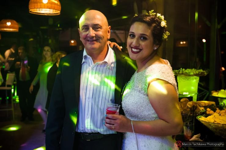 Fotografia de Casamento Rafaela & Arthur ©2016 Marcos Tachikawa-2303