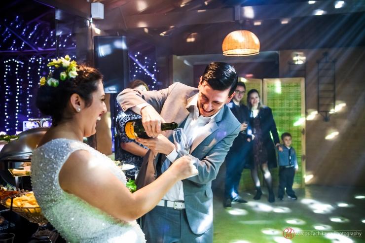 Fotografia de Casamento Rafaela & Arthur ©2016 Marcos Tachikawa-2381