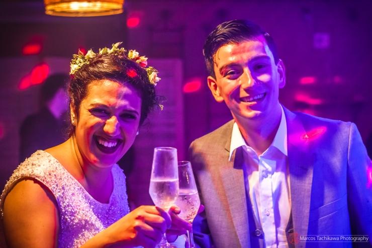 Fotografia de Casamento Rafaela & Arthur ©2016 Marcos Tachikawa-2423