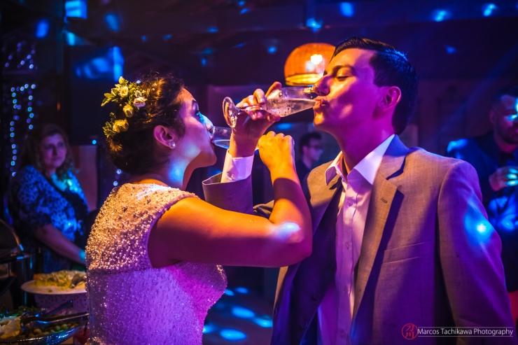Fotografia de Casamento Rafaela & Arthur ©2016 Marcos Tachikawa-2430