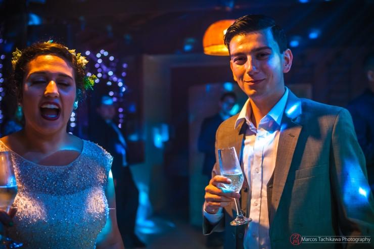 Fotografia de Casamento Rafaela & Arthur ©2016 Marcos Tachikawa-2431