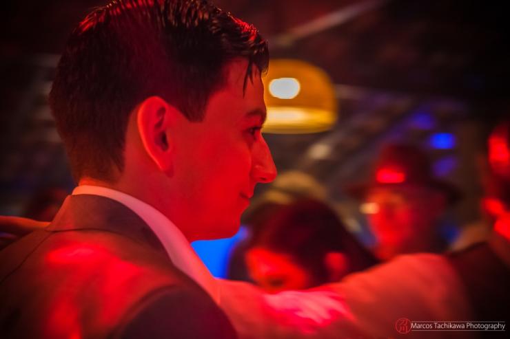 Fotografia de Casamento Rafaela & Arthur ©2016 Marcos Tachikawa-2452