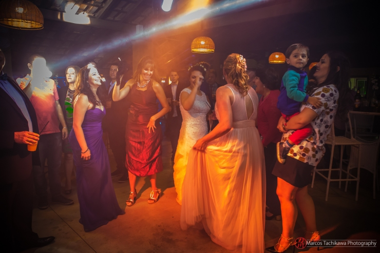 Fotografia de Casamento Rafaela & Arthur ©2016 Marcos Tachikawa-2461