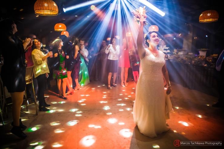 Fotografia de Casamento Rafaela & Arthur ©2016 Marcos Tachikawa-2481