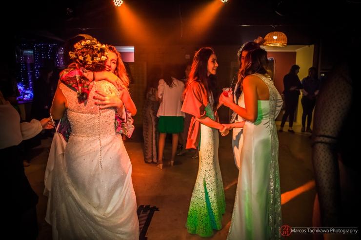 Fotografia de Casamento Rafaela & Arthur ©2016 Marcos Tachikawa-2490