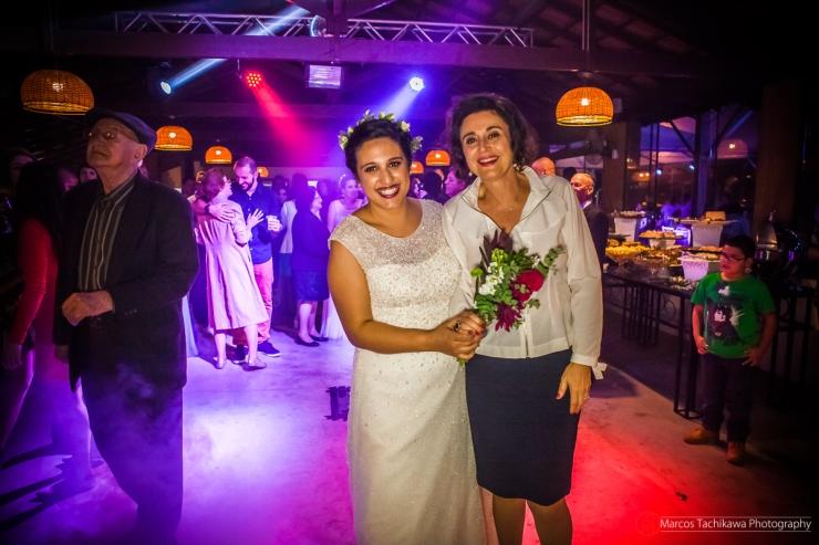 Fotografia de Casamento Rafaela & Arthur ©2016 Marcos Tachikawa-2497