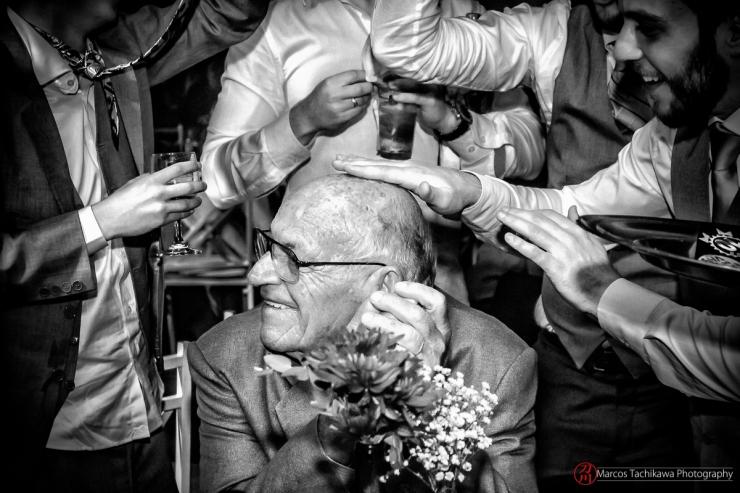 Fotografia de Casamento Rafaela & Arthur ©2016 Marcos Tachikawa-2602-Editar