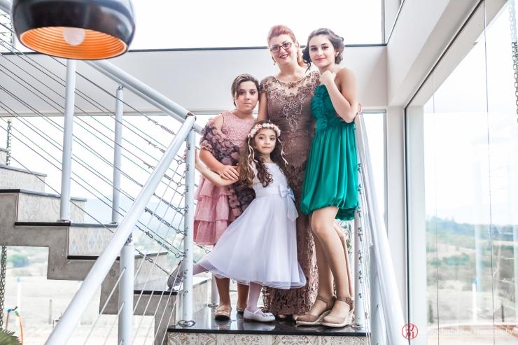 Fotografia de Casamento Rafaela & Arthur ©2016 Marcos Tachikawa-293