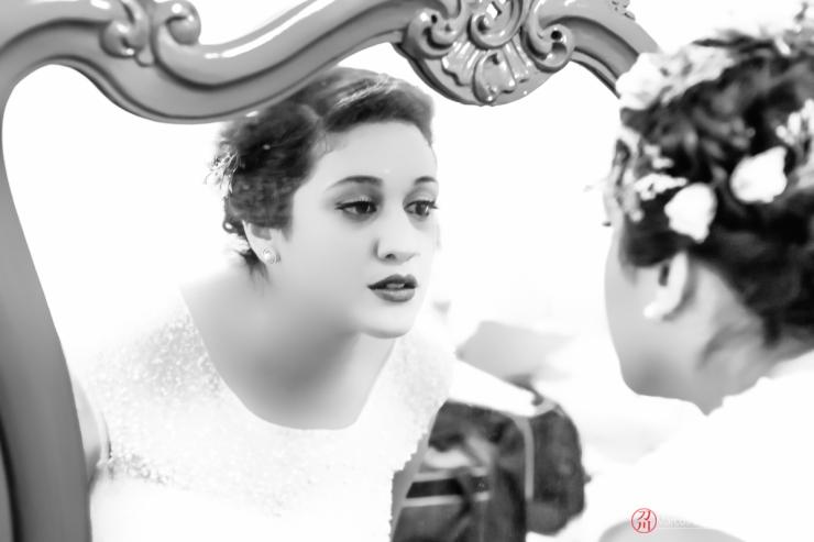 Fotografia de Casamento Rafaela & Arthur ©2016 Marcos Tachikawa-387-Editar