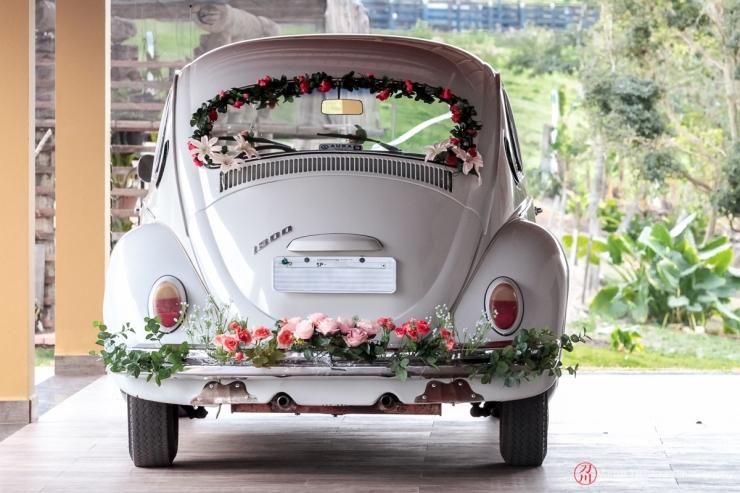 Fotografia de Casamento Rafaela & Arthur ©2016 Marcos Tachikawa-4-Editar