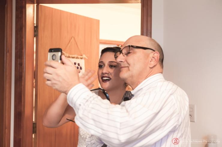Fotografia de Casamento Rafaela & Arthur ©2016 Marcos Tachikawa-424