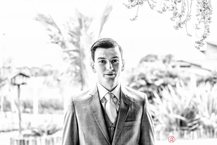 Fotografia de Casamento Rafaela & Arthur ©2016 Marcos Tachikawa-426-Editar