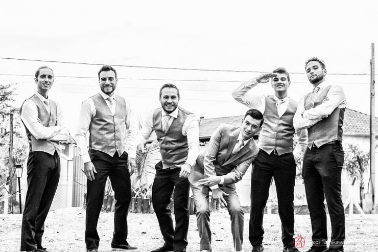 Fotografia de Casamento Rafaela & Arthur ©2016 Marcos Tachikawa-453-Editar