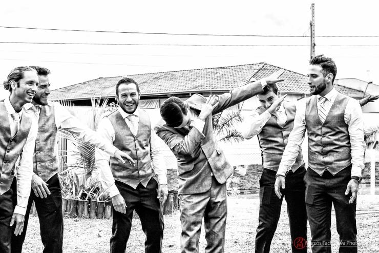 Fotografia de Casamento Rafaela & Arthur ©2016 Marcos Tachikawa-454-Editar