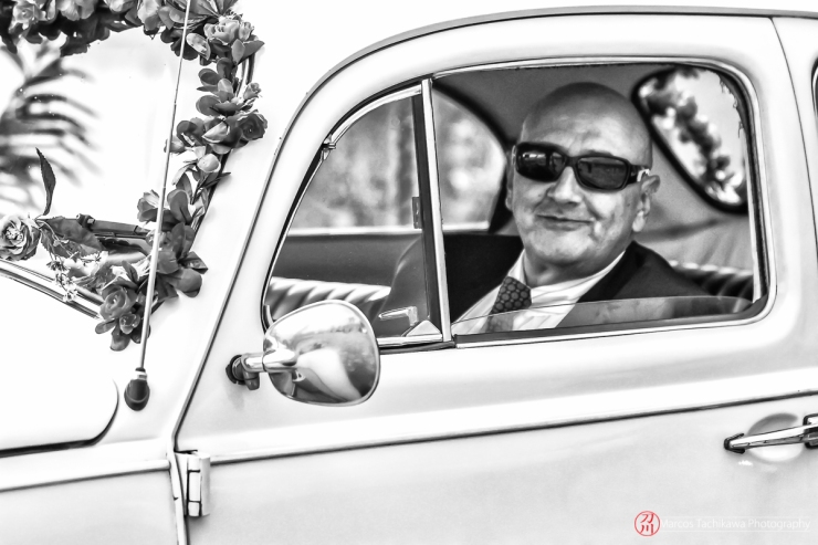 Fotografia de Casamento Rafaela & Arthur ©2016 Marcos Tachikawa-474-Editar