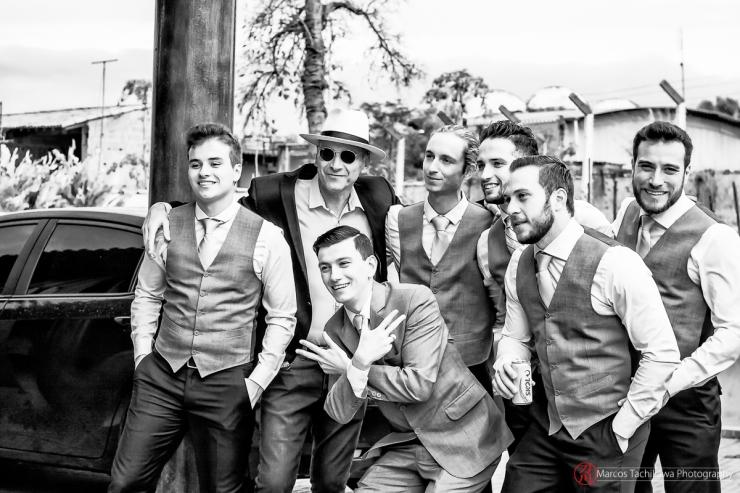 Fotografia de Casamento Rafaela & Arthur ©2016 Marcos Tachikawa-483-Editar