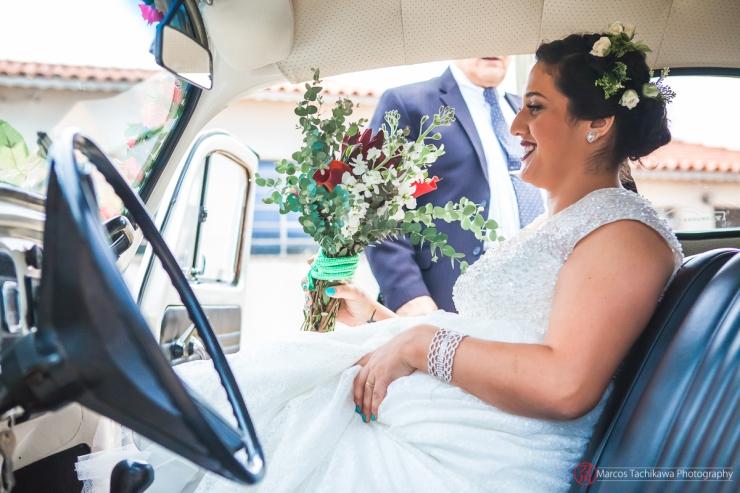 Fotografia de Casamento Rafaela & Arthur ©2016 Marcos Tachikawa-492