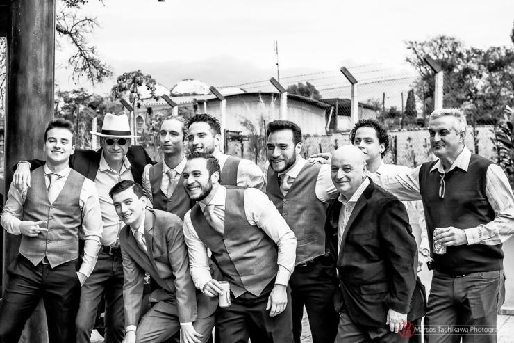 Fotografia de Casamento Rafaela & Arthur ©2016 Marcos Tachikawa-493-Editar