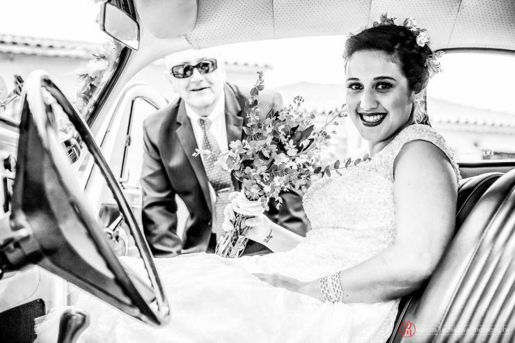 Fotografia de Casamento Rafaela & Arthur ©2016 Marcos Tachikawa-496-2-Editar