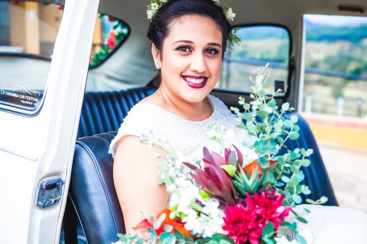 Fotografia de Casamento Rafaela & Arthur ©2016 Marcos Tachikawa-500-2