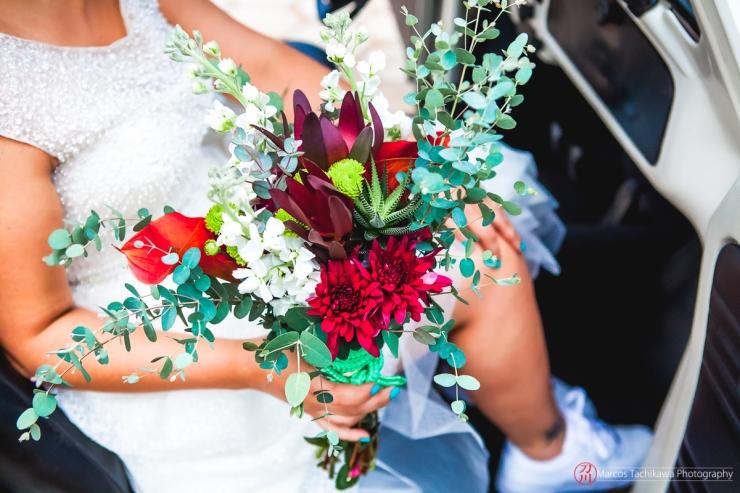 Fotografia de Casamento Rafaela & Arthur ©2016 Marcos Tachikawa-509