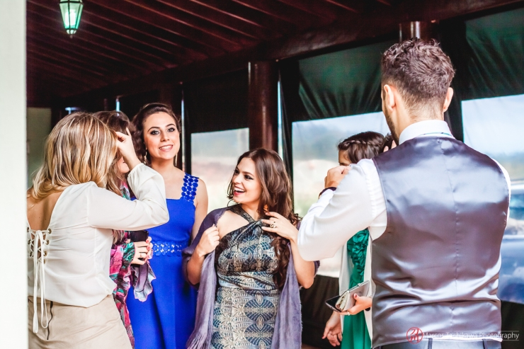 Fotografia de Casamento Rafaela & Arthur ©2016 Marcos Tachikawa-512