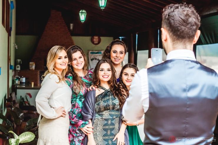Fotografia de Casamento Rafaela & Arthur ©2016 Marcos Tachikawa-513
