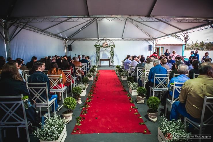 Fotografia de Casamento Rafaela & Arthur ©2016 Marcos Tachikawa-572-2