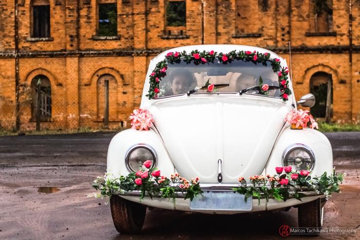 Fotografia de Casamento Rafaela & Arthur ©2016 Marcos Tachikawa-574-Editar