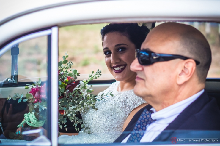Fotografia de Casamento Rafaela & Arthur ©2016 Marcos Tachikawa-583