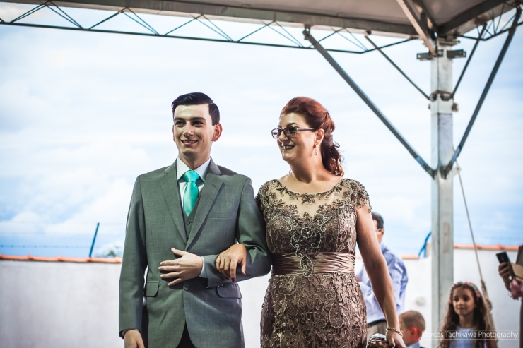 Fotografia de Casamento Rafaela & Arthur ©2016 Marcos Tachikawa-611