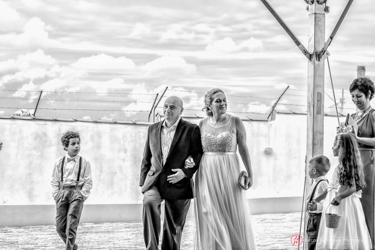 Fotografia de Casamento Rafaela & Arthur ©2016 Marcos Tachikawa-629-Editar