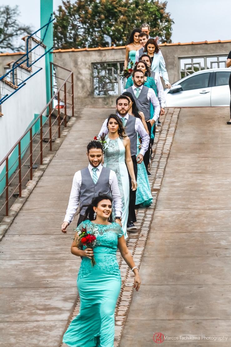 Fotografia de Casamento Rafaela & Arthur ©2016 Marcos Tachikawa-653