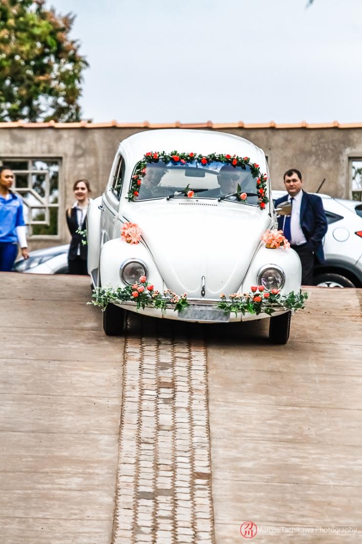 Fotografia de Casamento Rafaela & Arthur ©2016 Marcos Tachikawa-704-Editar