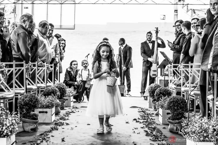 Fotografia de Casamento Rafaela & Arthur ©2016 Marcos Tachikawa-727-Editar
