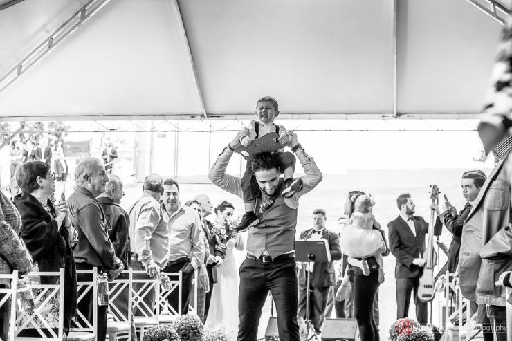Fotografia de Casamento Rafaela & Arthur ©2016 Marcos Tachikawa-735-Editar