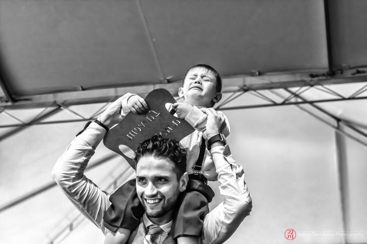 Fotografia de Casamento Rafaela & Arthur ©2016 Marcos Tachikawa-767-Editar