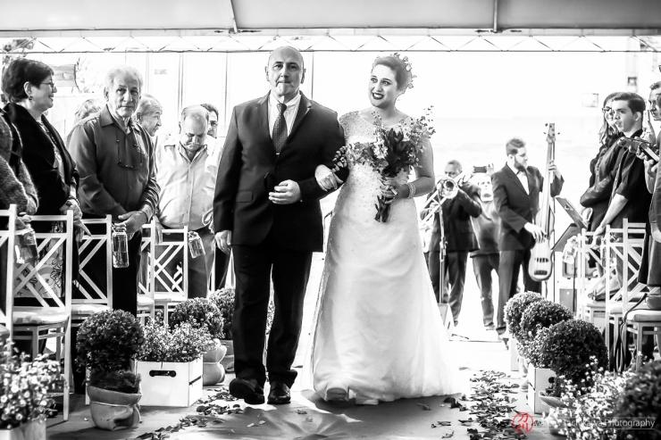 Fotografia de Casamento Rafaela & Arthur ©2016 Marcos Tachikawa-781-Editar