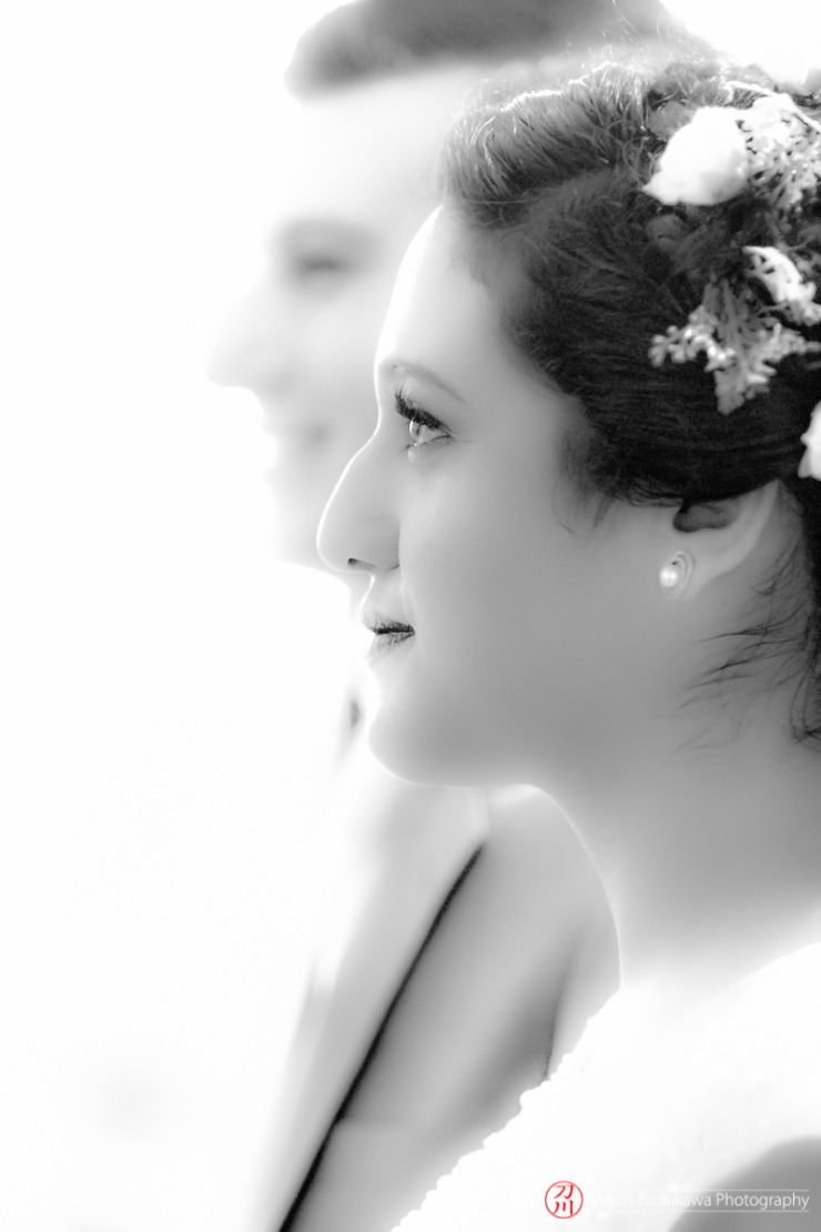 Fotografia de Casamento Rafaela & Arthur ©2016 Marcos Tachikawa-871-Editar