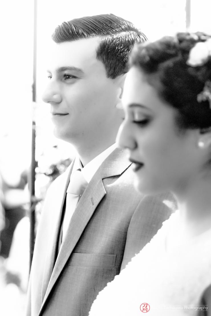 Fotografia de Casamento Rafaela & Arthur ©2016 Marcos Tachikawa-876-Editar