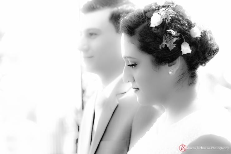 Fotografia de Casamento Rafaela & Arthur ©2016 Marcos Tachikawa-880-Editar