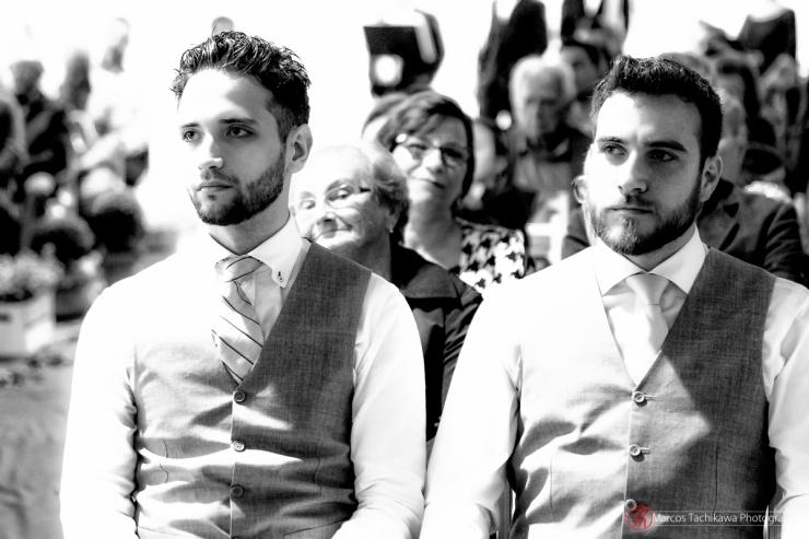 Fotografia de Casamento Rafaela & Arthur ©2016 Marcos Tachikawa-882-Editar