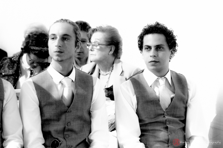 Fotografia de Casamento Rafaela & Arthur ©2016 Marcos Tachikawa-884-Editar