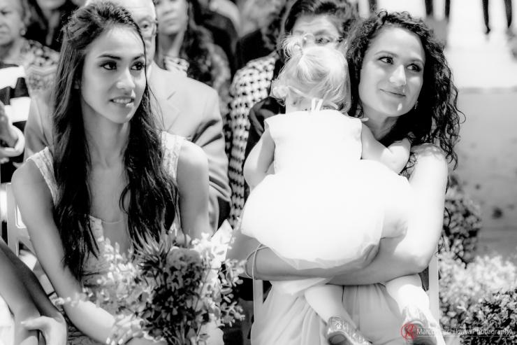 Fotografia de Casamento Rafaela & Arthur ©2016 Marcos Tachikawa-887-Editar