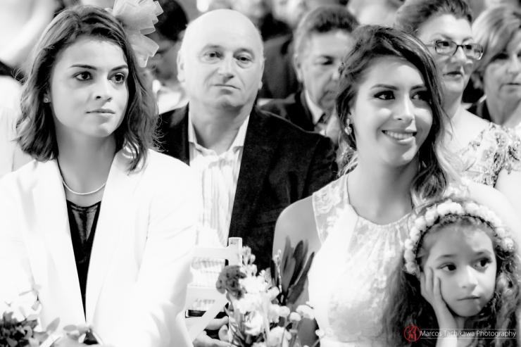 Fotografia de Casamento Rafaela & Arthur ©2016 Marcos Tachikawa-890-Editar