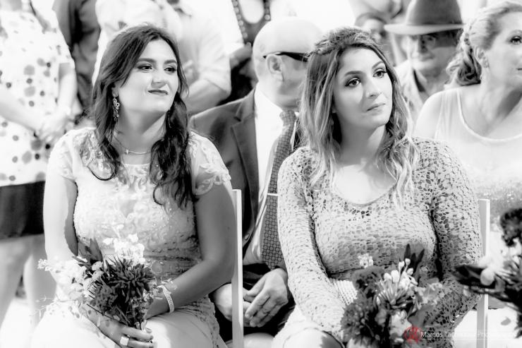 Fotografia de Casamento Rafaela & Arthur ©2016 Marcos Tachikawa-891-Editar
